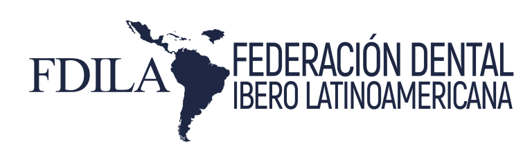 10-logo FDILA