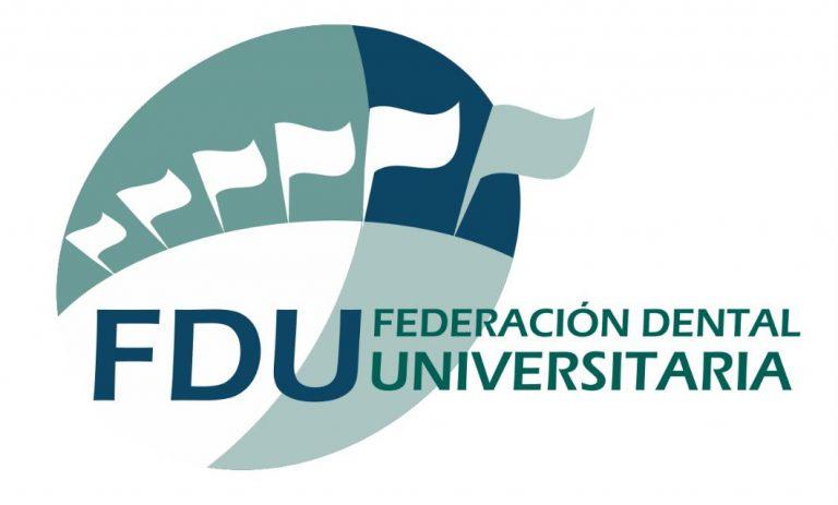 14-logo FDU