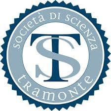 16-logo Tramonte