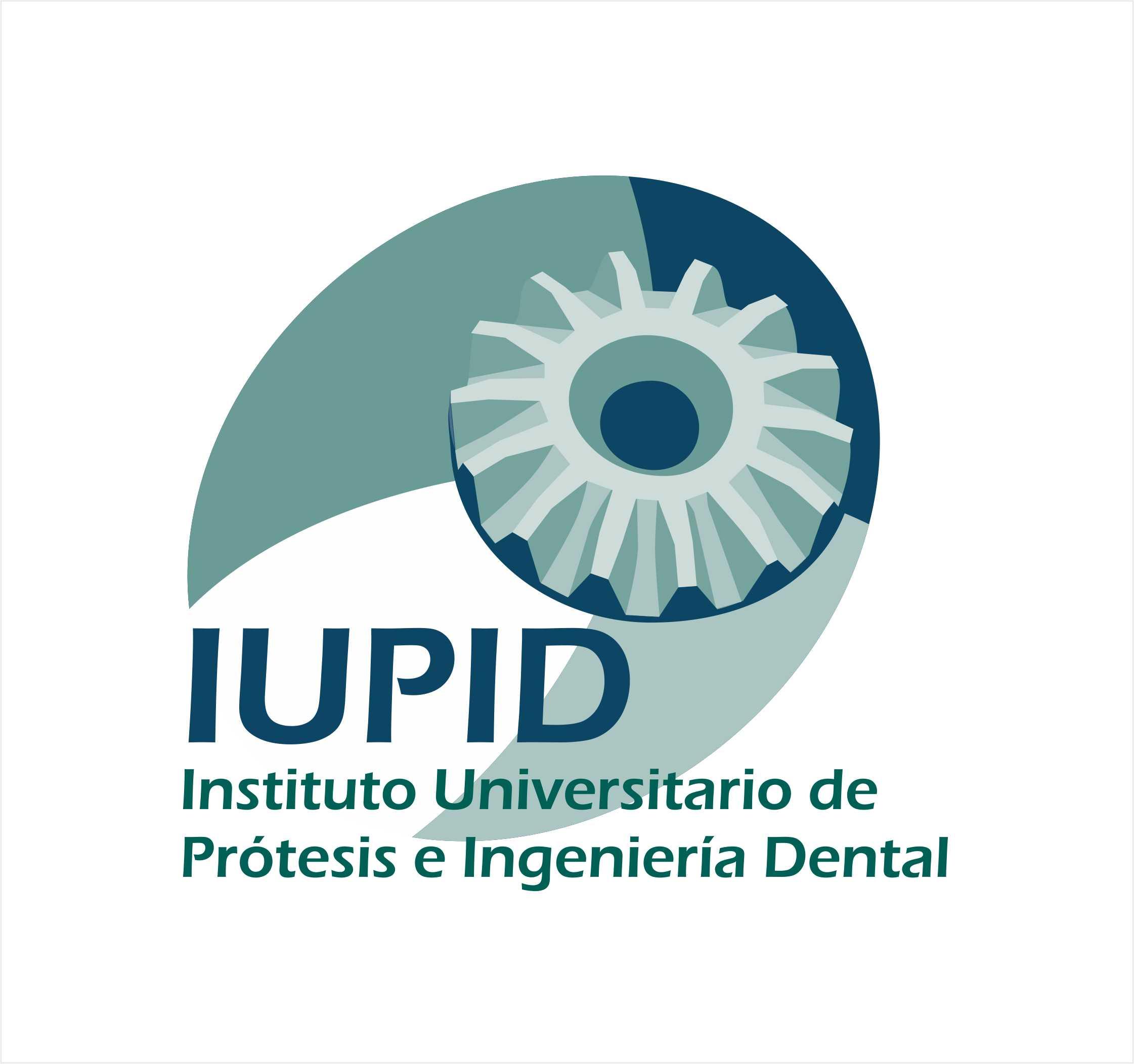 18-LOGO IUPID 1