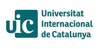 2-logo UIC