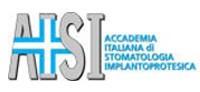 20-logo AISI italia