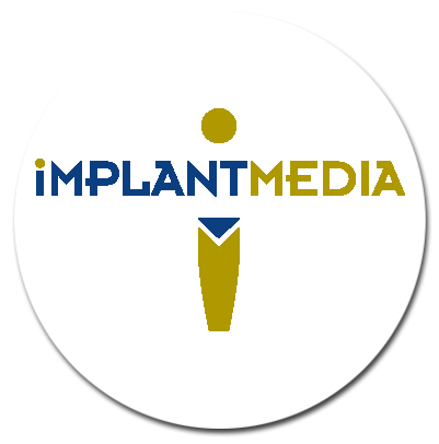 23-logo implantmedia