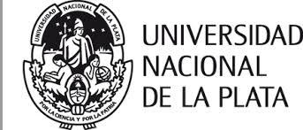 3-logo ULP