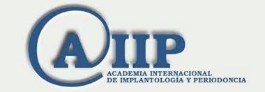 4-logo AIIP