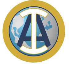 5-logo AIOI