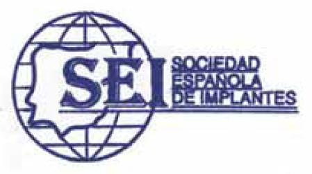6-logo SEI