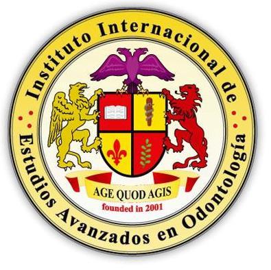 7-logo IIEAO