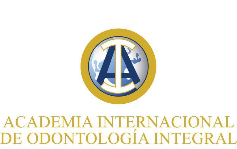 logo AIOI